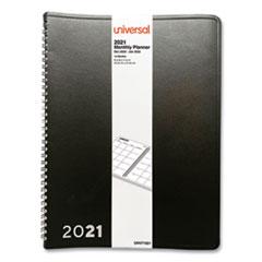UNV71001