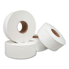 Morcon Tissue Jumbo Bath Tissue