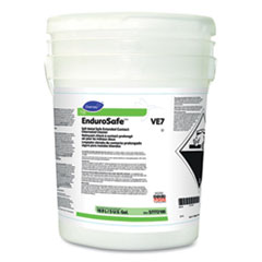 Diversey™ EnduroSafe Extended Contact Chlorinated Cleaner, 5 gal Pail