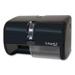Morcon Tissue Morsoft™ Plastic Small Core Tissue Dispenser