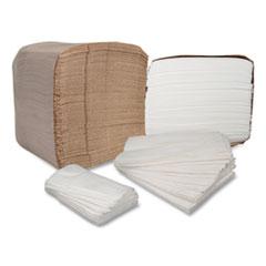 Morcon Tissue Morsoft™ Dispenser Napkins