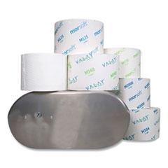 Morcon Tissue Small Core Bath Tissue