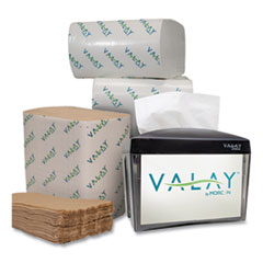 Morcon Tissue Valay™ Interfolded Napkins