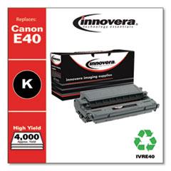 Innovera® 15026363 Toner Cartridge