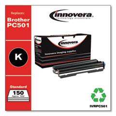 Innovera® PC501 Thermal Transfer Ribbon