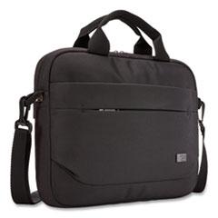 Case Logic® Advantage Laptop Attache