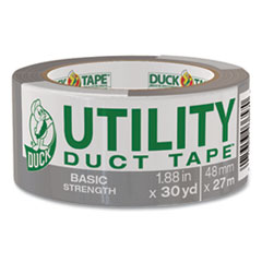 Duck® Duct Tape