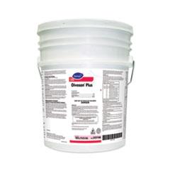 Diversey™ Divosan Plus Spectrum Sanitizer, 5 gal Pail