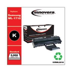 MS Imaging Supply Compatible Inkjet Cartridge Replacement for Canon PGI-250xl Bk Black, 3 Pack