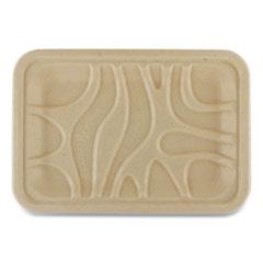 World Centric® Fiber Trays