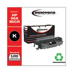 Innovera® 83096TMICR MICR Toner