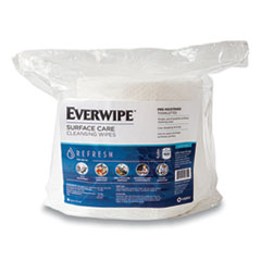 Legacy Cleaning and Deodorizing Wipes
