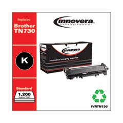 MS Imaging Supply Laser Toner Cartridge Cartridge Replacement for Lexmark C950X2MG Magenta, 2 Pack