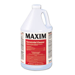 Maxim® Germicidal Cleaner
