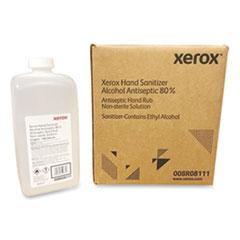 Xerox® Hand Sanitizer