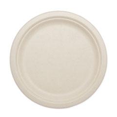 World Centric® Fiber Plates