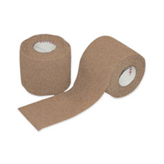 """First Aid Only™ Self- Adhering Wrap, 2"""" x 5 yds"""