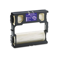 3M™ Refill for LS950 Heat-Free Laminating Machines Thumbnail