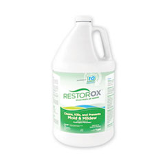 Diversey™ Restorox™ One Step Disinfectant Cleaner and Deodorizer