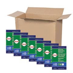 Cascade® Automatic Dishwasher Powder, Fresh Scent, 75 oz Box, 7/Carton