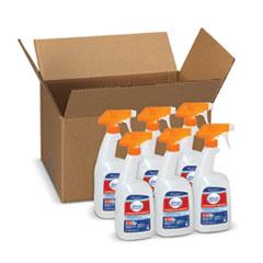Febreze® Professional(TM) Sanitizing Fabric Refresher