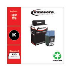 Innovera® 2029A Inkjet Cartridge