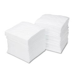 3M™ High-Capacity Petroleum Sorbent Pads