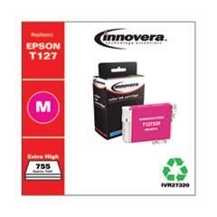 Innovera® 26120-27420 Ink