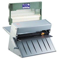 "Scotch™ Heat-Free 12"" Laminating Machine"