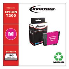 Innovera® 200120, 200220, 200320, 200420 Ink