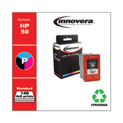 Innovera® 2058A Ink