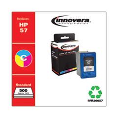 Innovera® 20056, 20057 Inkjet Cartridge