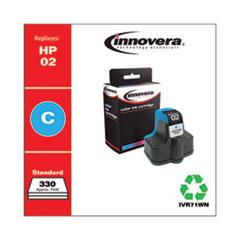 Innovera® 21WN, 71WN, 72WN, 73WN, 74WN, 75WN Inkjet Cartridge