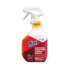 Tilex® Disinfects Instant Mildew Remover