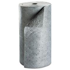 3M™ Maintenance Sorbent roll, 76gal Sorbing Volume Each