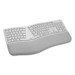 Natural Bluetooth Keyboards