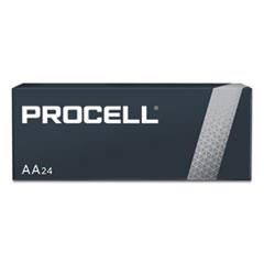 Procell® Alkaline AA Batteries, 144/Carton