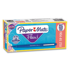 Paper Mate® Point Guard® Flair® Felt Tip Pen