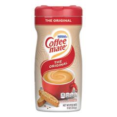 Coffee mate® Original Flavor Powdered Creamer, 11oz