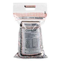 CoinLok™ Coin Bag