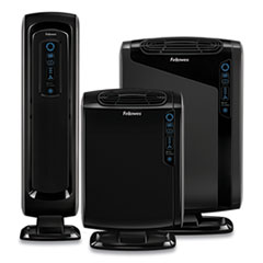 Fellowes® Air Purifiers