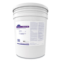 Diversey™ Oxivir TB Ready to Use, Cherry Almond Scent, 5 gal Pail
