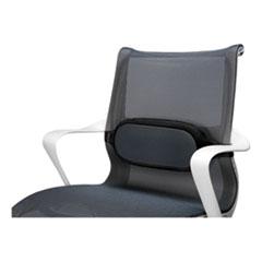 Fellowes® I-Spire Series™ Lumbar Cushion