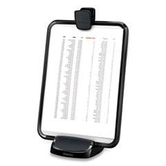 Fellowes® I-Spire Series(TM) Document Lift