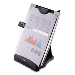 Fellowes® Office Suites™ Desktop Copyholder with Memo Board