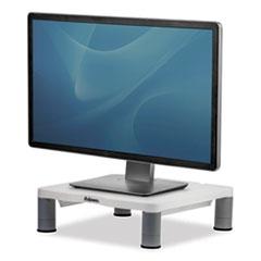 Fellowes® Standard Monitor Riser