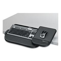 Fellowes® Tilt 'n Slide™ Keyboard Managers