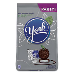York® Peppermint Patties