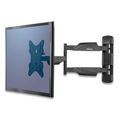 Fellowes® Full Motion TV Wall Mount