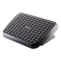 Fellowes® Standard Footrest
